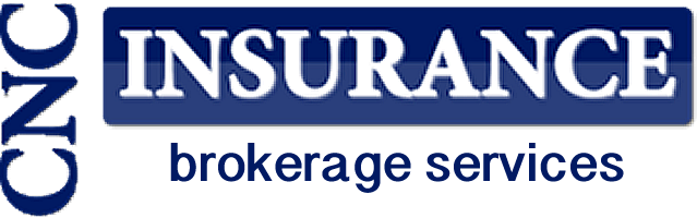 CNC Insurance Brokerage Services homepage